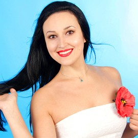Sexy bride Yuliya, 41 yrs.old from Sumy, Ukraine