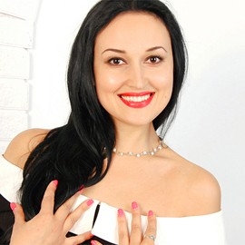 Nice bride Yuliya, 41 yrs.old from Sumy, Ukraine