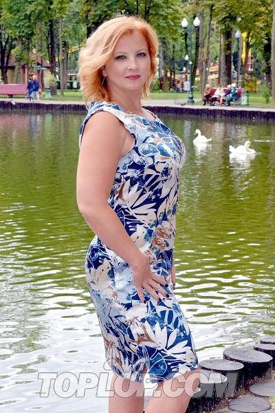 Oggy a skodici online dating