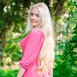 Gorgeous pen pal Julia, 22 yrs.old from Melitopol, Ukraine