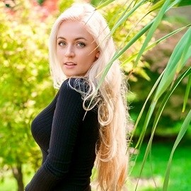 Gorgeous miss Julia, 22 yrs.old from Melitopol, Ukraine