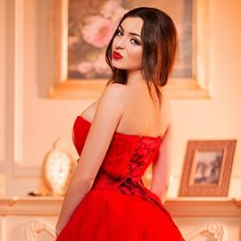 Pretty mail order bride Mariya, 25 yrs.old from Kiev, Ukraine