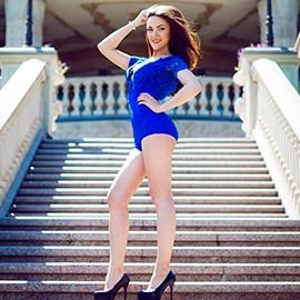 Hot girl Olga, 24 yrs.old from Kiev, Ukraine