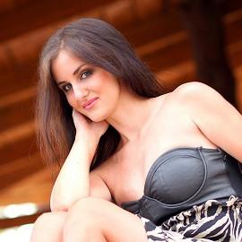 Amazing woman Rita, 29 yrs.old from Kharkov, Ukraine