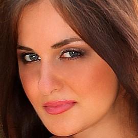 Hot wife Rita, 29 yrs.old from Kharkov, Ukraine