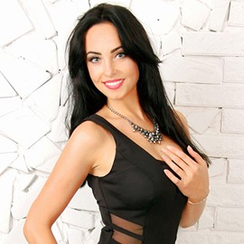 Charming mail order bride Veronika, 30 yrs.old from Sumy, Ukraine