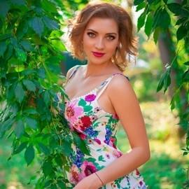 Nice miss Inna, 26 yrs.old from Odessa, Ukraine