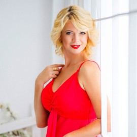 Sexy pen pal Olga, 47 yrs.old from Nikolaev, Ukraine