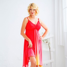 Amazing miss Olga, 47 yrs.old from Nikolaev, Ukraine