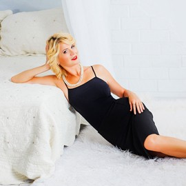 Amazing girl Olga, 47 yrs.old from Nikolaev, Ukraine