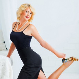 Nice girlfriend Olga, 47 yrs.old from Nikolaev, Ukraine