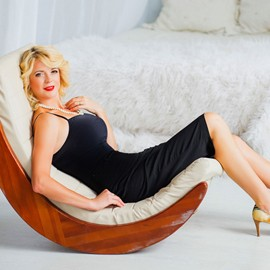 Nice girl Olga, 47 yrs.old from Nikolaev, Ukraine