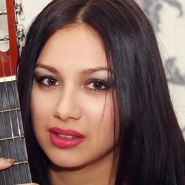 Amazing girlfriend Nataliya, 23 yrs.old from Solnechnogorsk, Russia