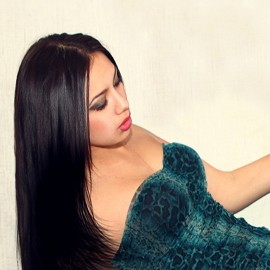 Beautiful wife Nataliya, 23 yrs.old from Solnechnogorsk, Russia