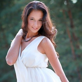 amazing girl Alina, 31 yrs.old from Kharkov, Ukraine