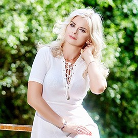 Sexy woman Svetlana, 42 yrs.old from Poltava, Ukraine