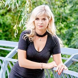 Amazing girl Svetlana, 42 yrs.old from Poltava, Ukraine