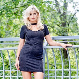 Nice girl Svetlana, 42 yrs.old from Poltava, Ukraine