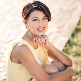 Nice miss Inna, 37 yrs.old from Poltava, Ukraine
