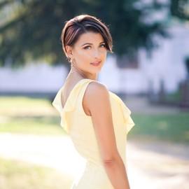 Pretty girl Inna, 37 yrs.old from Poltava, Ukraine