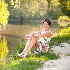 Sexy woman Inna, 37 yrs.old from Poltava, Ukraine