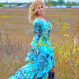 Sexy woman Karina, 44 yrs.old from Odessa, Ukraine