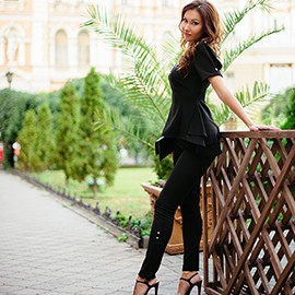 Sexy lady Lira, 32 yrs.old from Odessa, Ukraine