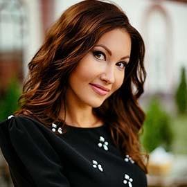 Amazing lady Lira, 32 yrs.old from Odessa, Ukraine