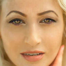 Hot woman Elena, 39 yrs.old from Odessa, Ukraine