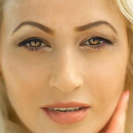 Hot woman Elena, 40 yrs.old from Odessa, Ukraine