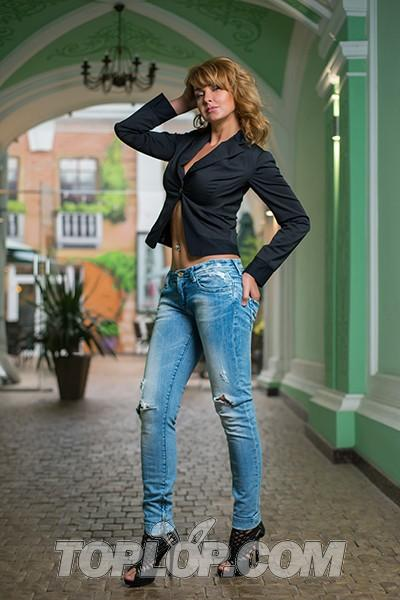 Slavic Dating Brides Russian dating and Ukraine brides