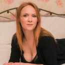 hot lady Anna, 33 yrs.old from Simferopol, Russia