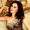 single pen pal Olga, 21 yrs.old from Kiev, Ukraine