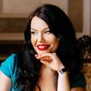 beautiful miss Victoria, 36 yrs.old from Poltava, Ukraine