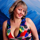 charming lady Vera, 31 yrs.old from Sumy, Ukraine