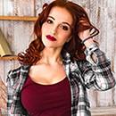 pretty woman Tatiana, 19 yrs.old from Kiev, Ukraine