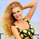 hot woman Larisa, 50 yrs.old from Berdyansk, Ukraine