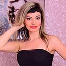 gorgeous woman Svetlana, 39 yrs.old from Berdyansk, Ukraine