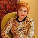 sexy girlfriend Elena, 52 yrs.old from Berdyansk, Ukraine