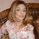 gorgeous lady Helena, 49 yrs.old from Kiev, Ukraine