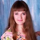 sexy mail order bride Antonina, 45 yrs.old from Kharkov, Ukraine