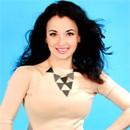 nice girl Yana, 22 yrs.old from Sumy, Ukraine