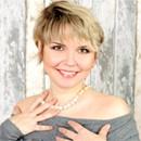 beautiful miss Natalya, 36 yrs.old from Sumy, Ukraine