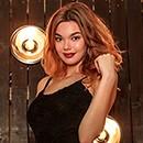 beautiful miss Nika, 19 yrs.old from Kiev, Ukraine