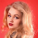 beautiful girl Anna, 22 yrs.old from Dnepropetrovsk, Ukraine