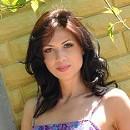 charming woman Kristina, 30 yrs.old from Kharkov, Ukraine