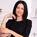 pretty mail order bride Natalia, 41 yrs.old from Berdyansk, Ukraine