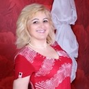 amazing girlfriend Oksana, 45 yrs.old from Khmelnytskyi, Ukraine