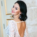 hot woman Viktoria, 22 yrs.old from Berdyansk, Ukraine