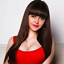 beautiful girlfriend Viktoriya, 21 yrs.old from Kiev, Ukraine